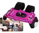 Велосипедный держатель для цифровой камеры