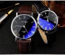 Мужские кварцевые часы YAZOLE