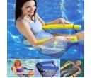 Плавающие кресло для детей и взрослых