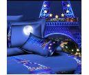 Набор постельных принадлежностей «3D Париж»