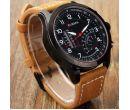 Мужские кварцевые часы Curren 8152