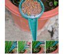 Ручная сеялка для семян