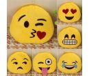 Мягкие плюшевые кошельки (Emoji Смайлики)