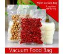 Упаковка вакуумных пакетов для хранения продуктов питания (100 шт.)