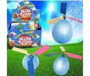 Воздушный шарик с пропеллером (5 шт.)