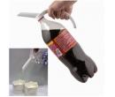 Ручка-держатель для бутылок