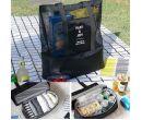 Теплоизоляционая сумка для продуктов