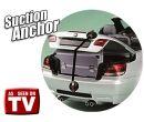 Вакуумные присоски для крепления грузов Suction Anchor
