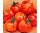 Семена помидор с золотистым яблочным узором (100 шт.)