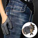 Рыболовные перчатки (пара)