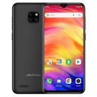 Смартфон Ulefone Note 7 (6,1-дюймов, тройная задняя камера, 3500 мАч, ROM 16 ГБ)