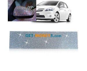 Профессиональные стразы для украшения автомобиля