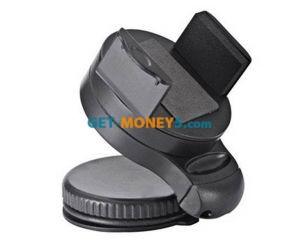 Автомобильный держатель для различных телефонов