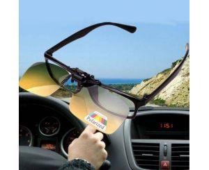 Поляризованные очки Kadi Saies с UVA400 защитой для активного отдыха