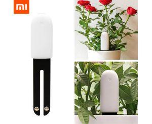 Original Xiaomi анализатор микроклимата для растений
