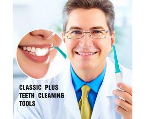 Ирригатор Dental Spa (проточный) для дома