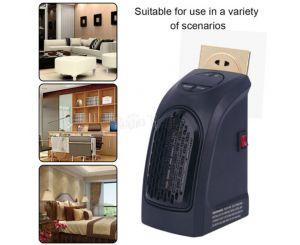 Электрический обогреватель для дома Handy Heater