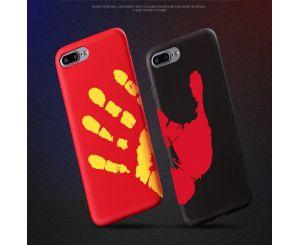 Чехол-хамелеон для iPhone 6/6 s, 7/7 plus