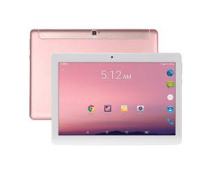 Планшет VOYO Q101 (10.1-дюймов, Android 7.0) ROM 32Гб, 4G