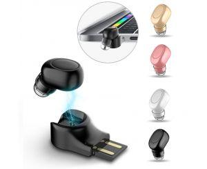 Мини Bluetooth наушник X11