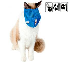Намордник для кошек