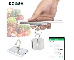 Электронная панель взвешивания для мобильного телефона