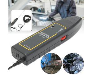 Автомобильный электронный стетоскоп