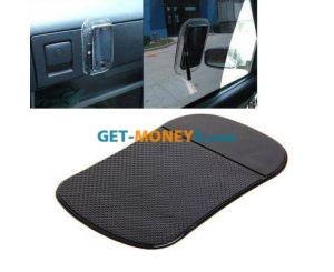 Автомобильный противоскользящий коврик Anti-Slip