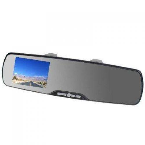 G300a видеорегистратор инструкция - фото 4