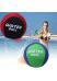 Прыгающий мячик для игры на воде «Water Ball»