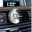 Ароматизатор воздуха в автомобиль «Винт самолета»