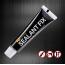 Супер клей герметик Sealant Fix