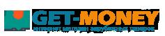 Интернет-магазин: getmoney5.com