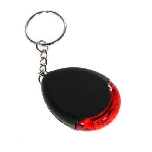 Брелок для поиска ключей,