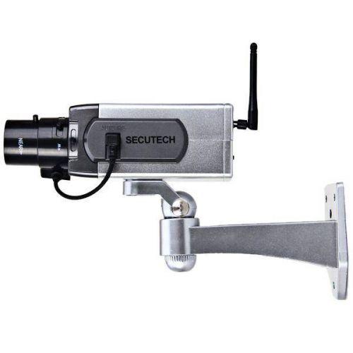 Картинки по запросу камера муляж
