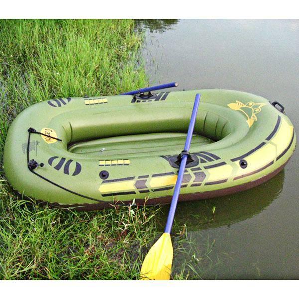 купить надувную лодку для рыбалки самую легкую гребную
